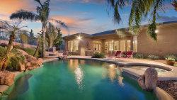 Photo of 23123 N 77th Way, Scottsdale, AZ 85255 (MLS # 5930016)