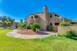 Photo of 7950 E Starlight Way, Unit 150, Scottsdale, AZ 85250 (MLS # 5930018)