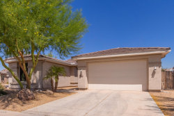 Photo of 16190 W Monterosa Street, Goodyear, AZ 85395 (MLS # 5930025)