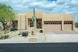 Photo of 29944 N 78th Place, Scottsdale, AZ 85266 (MLS # 5930027)
