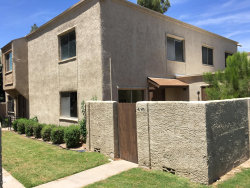 Photo of 4143 N 81st Street, Scottsdale, AZ 85251 (MLS # 5930041)