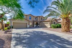 Photo of 3744 S Ponderosa Drive, Gilbert, AZ 85297 (MLS # 5930052)