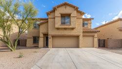 Photo of 11867 W Tonto Street, Avondale, AZ 85323 (MLS # 5930056)