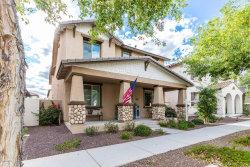 Photo of 2368 N Valley View Drive, Buckeye, AZ 85396 (MLS # 5930087)