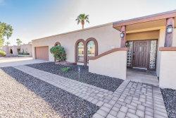 Photo of 6739 E Camino Santo --, Scottsdale, AZ 85254 (MLS # 5930096)