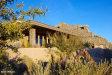 Photo of 10109 E Old Trail Road, Scottsdale, AZ 85262 (MLS # 5930119)