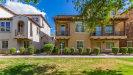 Photo of 3642 E Horace Drive, Gilbert, AZ 85296 (MLS # 5930122)
