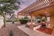 Photo of 8423 E Golden Cholla Drive, Gold Canyon, AZ 85118 (MLS # 5930128)