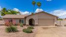 Photo of 5160 E Beck Lane, Scottsdale, AZ 85254 (MLS # 5930133)