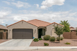 Photo of 18610 W Larkspur Drive, Goodyear, AZ 85338 (MLS # 5930135)