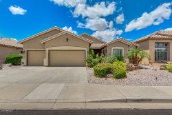 Photo of 6948 S Forest Avenue, Gilbert, AZ 85298 (MLS # 5930146)