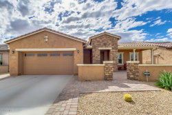 Photo of 16544 S 179th Lane, Goodyear, AZ 85338 (MLS # 5930151)