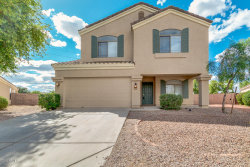 Photo of 2004 S 106th Lane, Tolleson, AZ 85353 (MLS # 5930162)