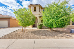 Photo of 9348 W Payson Road, Tolleson, AZ 85353 (MLS # 5930166)