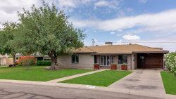Photo of 5222 N 9th Street, Phoenix, AZ 85014 (MLS # 5930197)