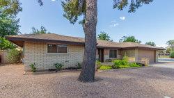 Photo of 597 W Jasper Drive, Chandler, AZ 85225 (MLS # 5930199)