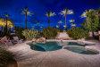 Photo of 11364 E Appaloosa Place, Scottsdale, AZ 85259 (MLS # 5930205)
