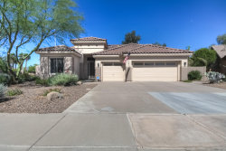 Photo of 1643 S Navajo Way, Chandler, AZ 85286 (MLS # 5930229)