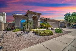 Photo of 5216 E Angela Drive, Scottsdale, AZ 85254 (MLS # 5930249)
