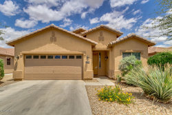 Photo of 8750 W Pioneer Street, Tolleson, AZ 85353 (MLS # 5930258)
