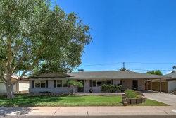 Photo of 6255 E Earll Drive, Scottsdale, AZ 85251 (MLS # 5930269)