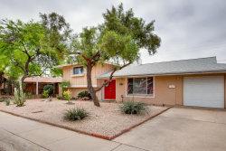 Photo of 8529 E Edgemont Avenue, Scottsdale, AZ 85257 (MLS # 5930270)