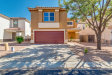 Photo of 11527 E Flower Circle, Mesa, AZ 85208 (MLS # 5930272)