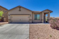 Photo of 24505 W Sheraton Lane, Buckeye, AZ 85326 (MLS # 5930274)