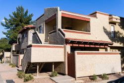 Photo of 850 S River Drive, Unit 2029, Tempe, AZ 85281 (MLS # 5930283)