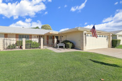 Photo of 10418 W Bright Angel Circle, Sun City, AZ 85351 (MLS # 5930289)
