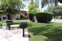 Photo of 355 E Thomas Road, Unit B111, Phoenix, AZ 85012 (MLS # 5930294)