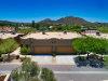 Photo of 6077 E Knolls Way S, Cave Creek, AZ 85331 (MLS # 5930308)