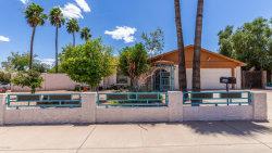 Photo of 1003 W La Jolla Drive, Tempe, AZ 85282 (MLS # 5930317)