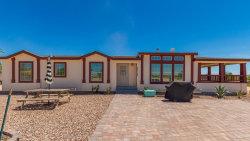 Photo of 30749 W Caldwell Street, Buckeye, AZ 85326 (MLS # 5930322)