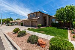 Photo of 3081 W Ironwood Circle, Chandler, AZ 85226 (MLS # 5930348)