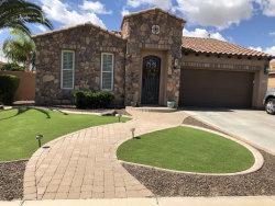 Photo of 2433 E Dogwood Drive, Chandler, AZ 85286 (MLS # 5930364)