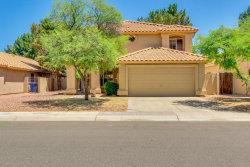 Photo of 1533 S Pennington Drive, Chandler, AZ 85286 (MLS # 5930368)