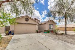 Photo of 12509 W Winslow Avenue, Avondale, AZ 85323 (MLS # 5930371)