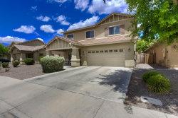Photo of 956 E Sourwood Drive, Gilbert, AZ 85298 (MLS # 5930373)