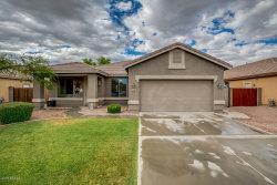 Photo of 3086 E Kingbird Place, Chandler, AZ 85286 (MLS # 5930397)