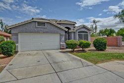 Photo of 2754 E Hartford Avenue, Phoenix, AZ 85032 (MLS # 5930407)