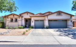 Photo of 425 W Seagull Drive, Chandler, AZ 85286 (MLS # 5930409)