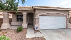 Photo of 12405 W Yuma Street, Avondale, AZ 85323 (MLS # 5930410)