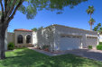 Photo of 1866 E Sunburst Lane, Tempe, AZ 85284 (MLS # 5930438)