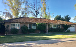 Photo of 3048 S Fairway Drive, Tempe, AZ 85282 (MLS # 5930447)