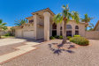 Photo of 1207 W Sherri Drive, Gilbert, AZ 85233 (MLS # 5930474)