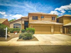 Photo of 6142 W Linda Lane, Chandler, AZ 85226 (MLS # 5930490)