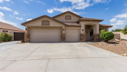 Photo of 14255 W Amelia Avenue, Goodyear, AZ 85395 (MLS # 5930494)