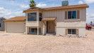 Photo of 4546 E Lynne Lane, Phoenix, AZ 85042 (MLS # 5930504)