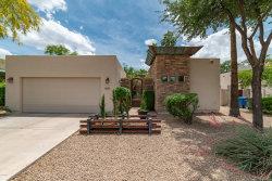 Photo of 805 E Ocotillo Road E, Phoenix, AZ 85014 (MLS # 5930511)